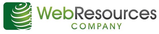 Web Resources Company